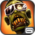 Zombiewood android apk
