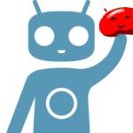 cyanogen mod 10