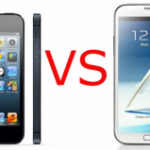 iPhone-5-vs-Galaxy-Note-2