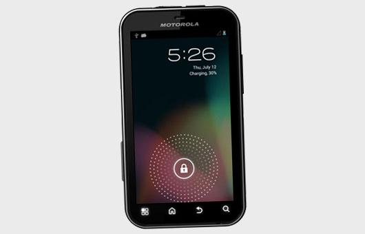 motorola-defy-plus-android-4.1.2-cm10