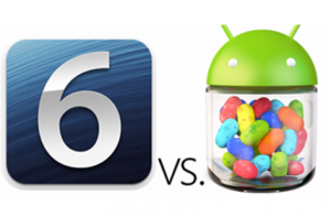 Android-4.2-vs-iOS