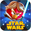 Angry Birds Star Wars android apk