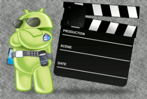 Best-Android-Video-Players-of-2012