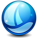 Boat Browser браузер android