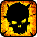 DEATH DOME android apk