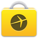 Expedia android apk