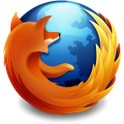 Firefox android apk