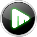 MoboPlayer android apk