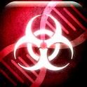 Plague Inc. android apk