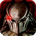 Predators™ android apk