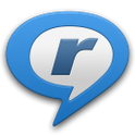 RealPlayer android apk