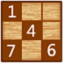 Super Sudoku андроид