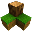 Survivalcraft android apk