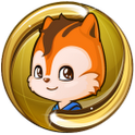 UC Browser - браузер android