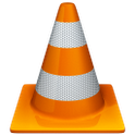 VLC android apk