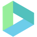 VPlayer Video Player android