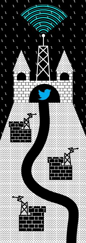 ecosystems_bomb_twitter