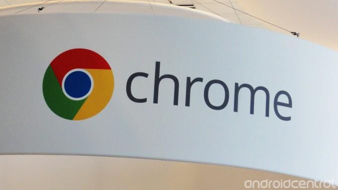google-io-2012-010
