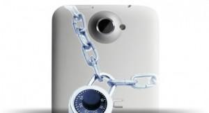htc-one-x-unlock-bootloader-300x163