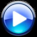 mVideoPlayer apk