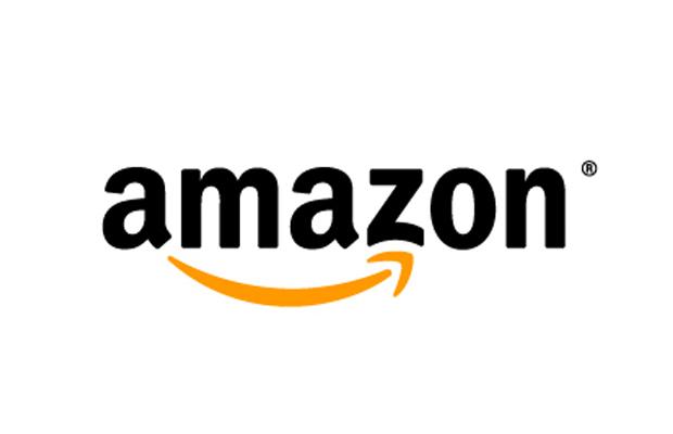 Почему Amazon Phone может стать провальным девайсом