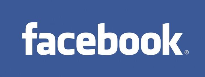 Управление настройками приватности в приложении Facebook