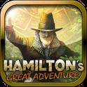 Hamilton's Adventure THD android apk