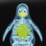 Linux 3.7