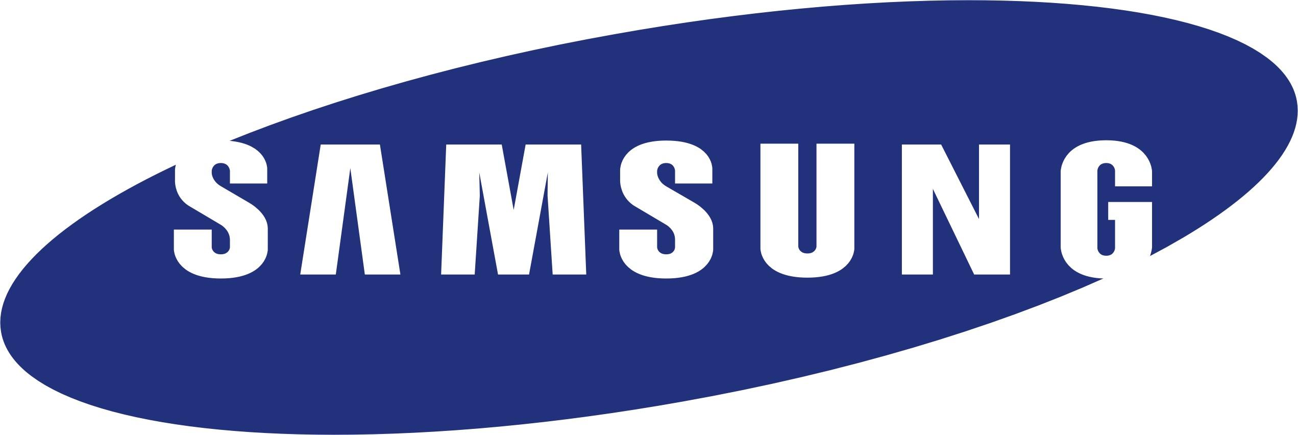 Samsung Galaxy Frame будет представлен на MWC 2013
