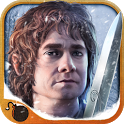 The Hobbit Kingdoms android apk