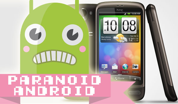 banner-install-paranoidandroid-htc-desire-120904