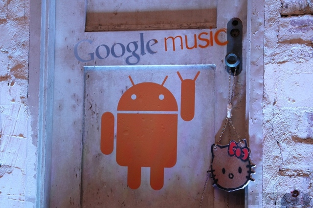 google-music-hello-kitty-stock-1024_large_verge_medium_landscape