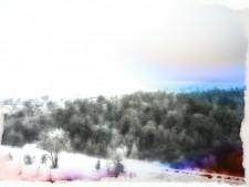 pixlromatic-2
