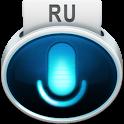 Ассистент на русском android apk