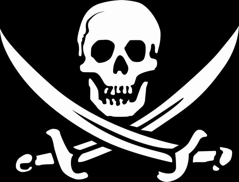 Лидеру пиратской группы IMAGiNE светит 5 лет тюремного заключения
