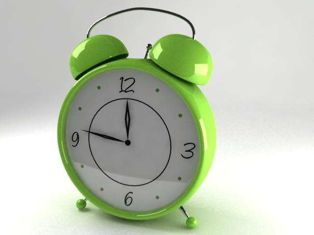 Лучшие Android будильники