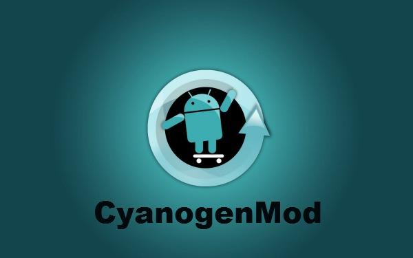 Несколько причин, по которым Cyanogen лучше стокового Android