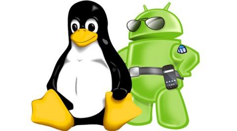 Хотите ознакомиться с основами Android программирования?