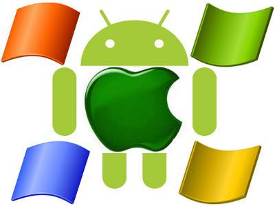 Уведомления | Проектирование Android приложений