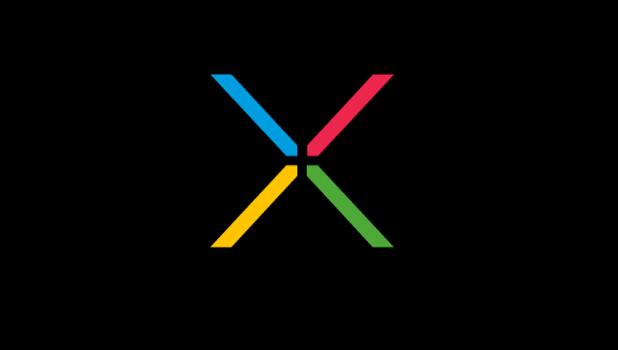 ASUS и Google работают над преемником Nexus 7