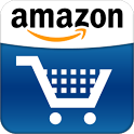 Amazon Mobile android