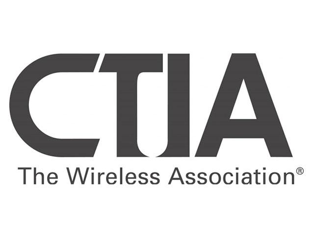 CTIA 2014 станет одним из самых масштабных мероприятий года