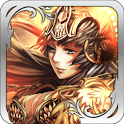 Deity Wars android
