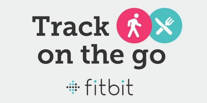 Fitbit вербуют бета тестеров для проверки синхронизации с Android