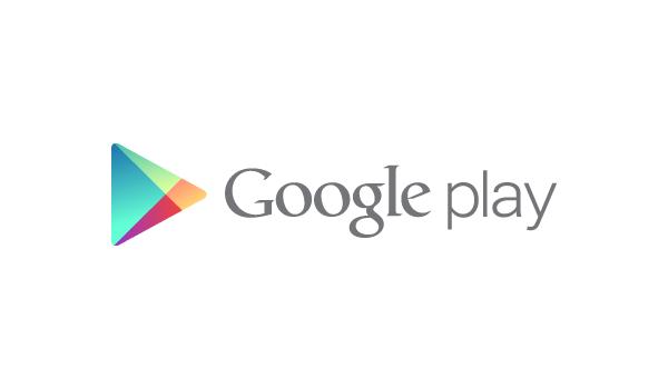 Google дал возможность всем разработчика отвечать на комментари в Play Store