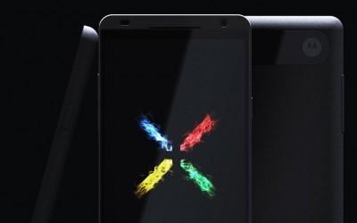 Google X Phone будет завоевывать рыноGoogle X Phone будет завоевывать рынок своими противоударными свойствами и продолжительным рабочим временемк своими противоударными свойствами и длительной работой батареи