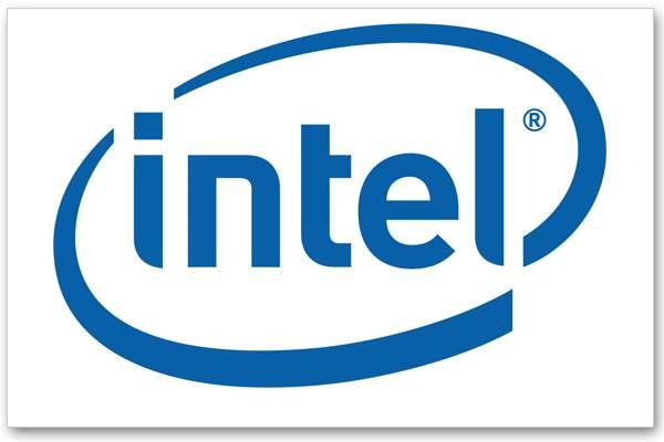 Intel заявили о выходе платформы Lexington, которая направлена на развивающиеся рынки