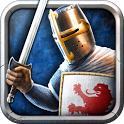 Knight Game андроид апк