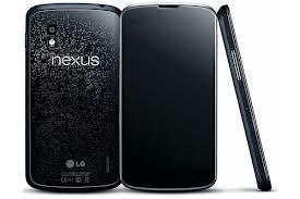 LG, судя по всему, остановят производство Nexus 4
