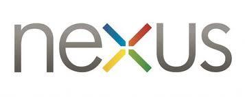 LG Nexus 5 и Nexus 7.7 скорее всего будут представлены на Google IO вместе с Android 5.0 Key Lime